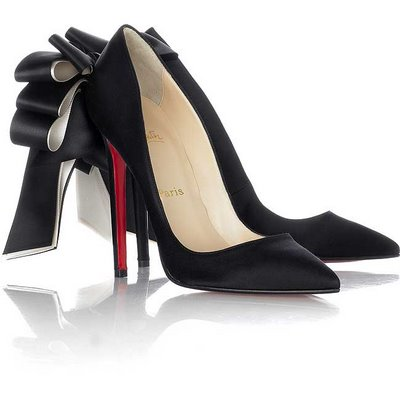 ChristianLouboutin-Anemone-BlackBow